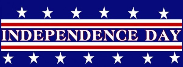 Independence-Day-Cover-Fb
