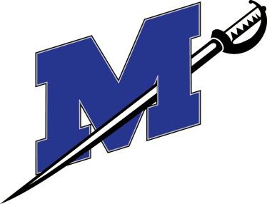 Millsaps Logo