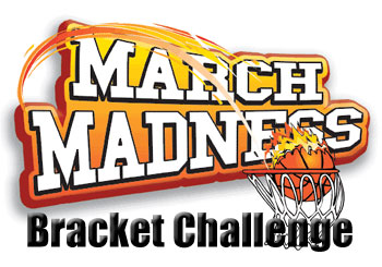 350x245xMarch_Madness.jpg.pagespeed.ic.raMyp8H1R2