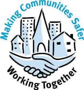 Community-Safety-Logo-2-1-281x300