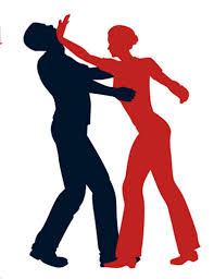 self-defense3