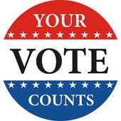 voting-clip-art-eps-images-8381-voting-clipart-vector-illustrations-vote-clipart-170_170